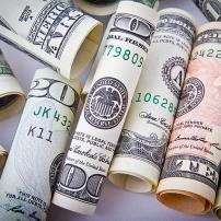 Zmiana opłat w postępowaniu przed UPRP