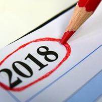 Złożenie sprawozdania finansowego do KRS 2018