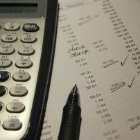 Zmiana opłat sądowych od czynności bankowych